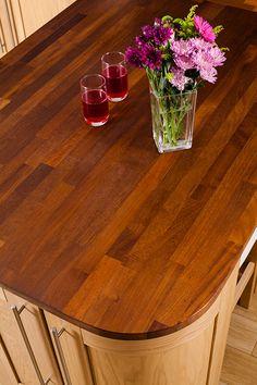 63 Best Arbeitsplatte Iroko Images Wood Slab Kitchen Worktop