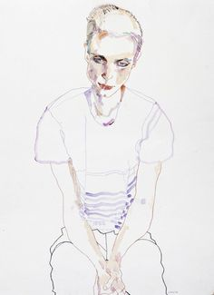 howard-tangye-2