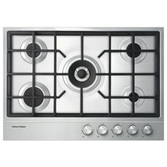 bosch 36u2033 stainless steel gas sealed burner cooktop check it out now this sealed gas burner features five cooking elemu2026