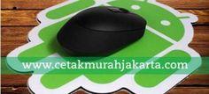 Cetak Mousepad | Mousepad Promosi | Tempat Pembuatan Mousepad  Info : 0812-8848-7672 www.cetakmurahjakarta.com www.percetakansouvenir.com