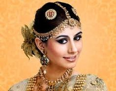 Image result for sri lankan brides Sri Lankan Bride, Brides, Captain Hat, Hats, Image, Fashion, Moda, Hat, Fashion Styles