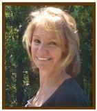 Meet Irene Lockel, Netter Real Estate's featured Agent of the Week: http://netterrealestateblog.com/2017/02/06/agent-of-theweek/