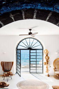 La Maison by White, São Miguel