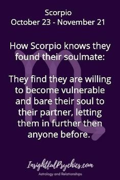Scorpio Traits Male, Scorpio And Pisces Relationship, Scorpio Zodiac Facts, Scorpio Relationships, Scorpio Horoscope, Scorpio Quotes, Scorpio Female, Astrology, Scorpio Men In Love