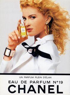 Chanel 1988
