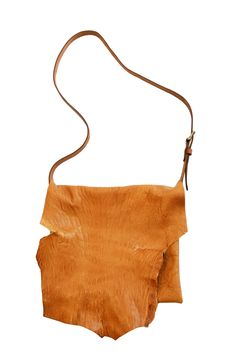 Pre-Order Sale: Butterscotch Crossbody Pre-order Sale: Take $100 off  Now until Monday at midnight CODE: Butterscotch