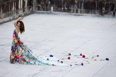 A cantora mato-grossense Vanessa da Mata é a principal atração da festa de aniversário de 289 anos de Fortaleza. O show acontece no Aterrinho da Praia de Iracema, na segunda-feira, dia 13, às 21h30. A entrada é Catraca Livre.