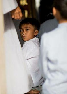 http://www.nemere.com/ Ausgefallener und außergewöhnlicher Blickwinkel, brauchen wir für die Kinderkochschule. Auch gut weil auf Augenhöhe des Kindes fotografiert.