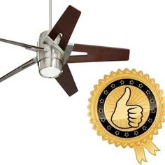 best ceiling fans Gas Grill Reviews, Best Ceiling Fans, Wedding Photography, Logo, My Style, Christmas, Decor, Xmas, Logos
