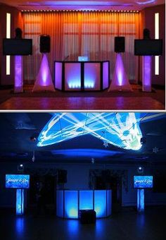 This company boasts of local disc jockeys who handle weddings, corporate functions, holiday parties, birthdays and more. Their mobile DJ equipment come with lighting services. Get a free quote at Thumbtack.com.