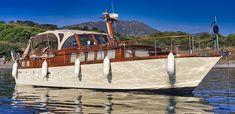 Pour vos vacances à Banyuls-sur-Mer Location Bateau, Sailing Ships, Boat, Showgirls, Dinghy, Boats, Tall Ships, Ship