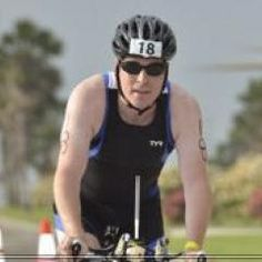 (e)DCLIFFORD  Damon Clifford Austin, TX  Share Price: 56.47e (+0.81e) Dividends/Share: 0.28e  Below the knee amputee, training for triathlons. Online marketing guy. Interested in green tech, neuroscience, noetic psychology, and happiness.