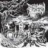 Destructive Intent [LP] - Vinyl, 22794369