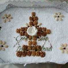 Food Styling, Baking, Decor, Decoration, Bakken, Decorating, Backen, Sweets, Pastries