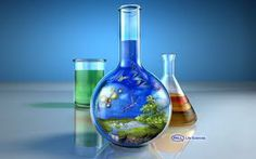 Pall Life Sciences - Laboratory filtration - new interactive digital format now available. P and R Labpak - your source for Pall filtration products. Secondary Research, Secondary Source, Environmental Chemistry, Medical Wallpaper, Chemical Engineering, Market Research, Wallpaper Downloads, Life Science, Pure Products
