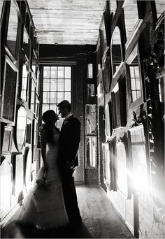 Hall of Mirrors for wedding shot...most assuredly doing this one day...too bad I can't have the real Hall of Mirrors in the background!