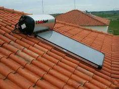 Service Solahart Kelapa Gading Telp.021-83471491 Hp.081288408887 Layanan Service Solahart Daerah Kelapa Gading. CV.Abadi Jaya Spesialist Solahart Water Heater Menyediakan Jasa Service/Reparasi & Penjualan Pemanas Air Merk Solahart & Handal Water Heater Indonesia. Hubungi Kami: Telp.021-83471491 Hp.081288408887 Email. solahart.indonesia76@gmail.com Website: www.cv-abadi-jaya.webs.com