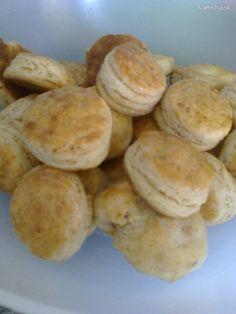 Snack Recipes, Snacks, Ale, Chips, Food, Basket, Snack Mix Recipes, Appetizer Recipes, Appetizers