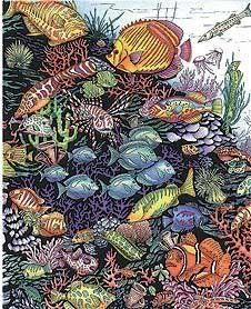 Doodle Art Posters | Doodle Photograph by Jan DeAngelis - Butterfly ...