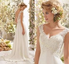 Beach Bridesmaid Dresses For Weddings For Sale