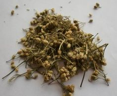 Beneficial Herbal Teas To Drink Before, During And After Pregnancy