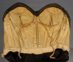 CoutureGRAM: Balmain Strapless Mermaid Gown