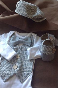 27b842695 39 Best Baby + kid fashion images