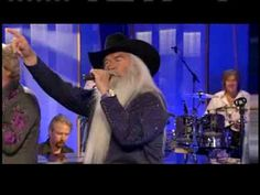 "From ""Oak Ridge Boys: A Gospel Journey"", released in 2009. Gaither music videos, CDs, and audio tracks may be purchased from http://Gaither.com. Drop by and pay them a visit!"