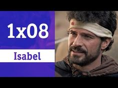 Isabel: 1x08 - Nueva guerra | RTVE Series - YouTube