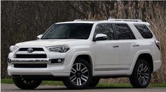 2017 Toyota 4Runner Specs and Cost - http://world wide web.autocarnewshq.com/2017-toyota-4runner-specs-and-cost/