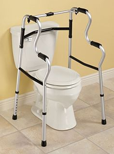 Easy Rise Walker XL ** Offer can be found by clicking the image