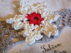www.kirsinbloki.blogspot.fi: joulu