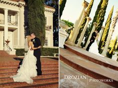 Grand Island Mansion Wedding: Bernadette and Evan – Walnut Grove, CA Grand Island Mansion, Our Wedding, Wedding Venues, Wedding Attire, Wedding Dresses, Place To Shoot, Sacramento, Great Places, Swimming Pools