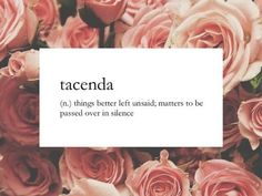 12 Unique Words And Their Meanings The Effective Pictures We Offer You About Beautiful Words heart A The Words, Fancy Words, Weird Words, Words To Use, Pretty Words, Cool Words, Best Words, Words That Mean Love, Favorite Words