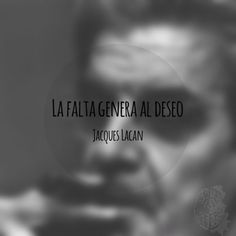 #quotes #lacan #psicovia
