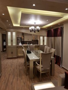 Elegant #ديكورات#دهانات#الرياض لتواصل 0502773877 Gypsum Ceiling Design, Pop Ceiling  Design,
