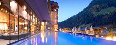 #ahc #hotelcollection #hotel #salzburgerland