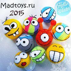 Все вместе новый год