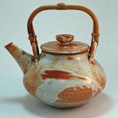 Google Image Result for http://www.australianpotteryatbemboka.com.au/shop/images/products/coffee-tea/pots/1920l.jpg