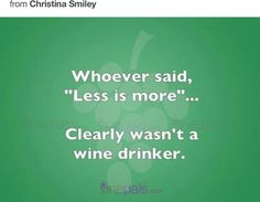 Happy Tuesday folks hope you've all had a good day  #wineocclock #Womeninbiz  chin chin