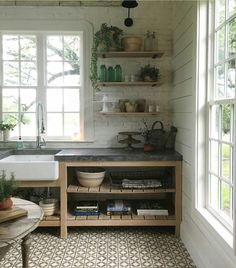 Uplifting Kitchen Remodeling Choosing Your New Kitchen Cabinets Ideas. Delightful Kitchen Remodeling Choosing Your New Kitchen Cabinets Ideas. Open Kitchen Cabinets, Kitchen Shelves, New Kitchen, Kitchen Tools, Open Shelves, Kitchen Storage, Kitchen Ideas, Smart Kitchen, Kitchen Pantry