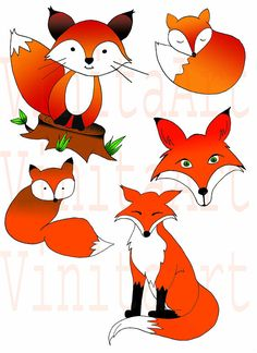 Red Fox, Foxes, THIS IS A DIGITAL FILE~ NO PHYSICAL ITEM WILL BE SHIPPED. THIS IS A DOWNLOADABLE FILE. THE WATERMARKS ARE NOT ON THE FILES YOU ARE DOWNLOADING. THE WATERMARKS ARE ONLY ON THE IMAGES YOU SEE IN THE LISTING SO MY WORK WILL NOT TAKEN WITHOUT PERMISSION. This item is a new compilation of