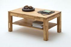 http://www.meubles-scheer.lu/wp-content/uploads/2016/07/58741-EI-LUKAS-Deko-9200_13.jpg