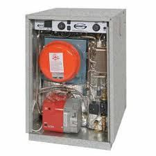 20b29ae72ba858e6a149b67ec226d93e central heating vortex the best oil fired boilers on the market grant vortex ultra grant oil boiler wiring diagram at crackthecode.co