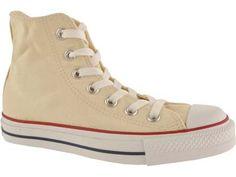 64e9b7c9a2e Converse Chuck Taylor All Star Core High Top Sneaker Sneakers. 247 Coupon
