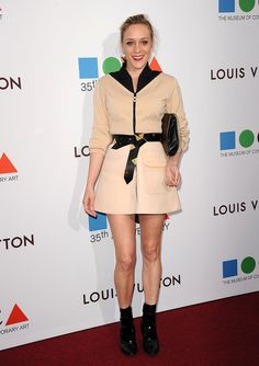 Fashion: trends, outfit ideas, what to wear, fashion news and runway looks Nude Outfits, Toronto Film Festival, Chloe Sevigny, Fashion News, Fashion Trends, Celebs, Celebrities, Gucci Gucci, Fendi