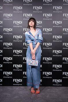 ファッションブランド・デザイナー情報 - ファッションプレス