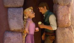 Quiz: Which Disney Princess is Your Soulmate? | Quiz | Oh My Disney
