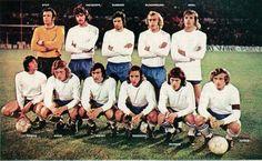 AJAX-1972