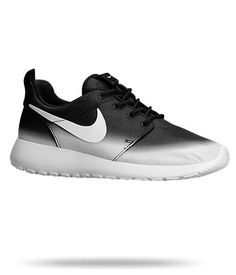 Nike Roshe Run at Footlocker. These are my next pair. Plus there s an online 24732ef0a3